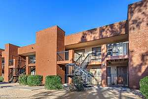 MLS # 5938863 : 3810 MARYVALE UNIT 1058
