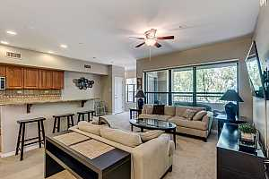 MLS # 5945000 : 20660 40TH UNIT 2178