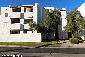MLS # 5941374 : 4730 NORTHERN UNIT 3084