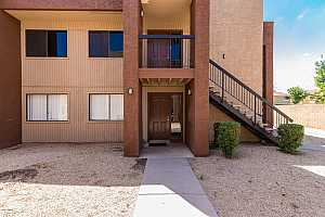 MLS # 5942146 : 3810 MARYVALE UNIT 1019
