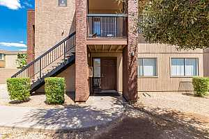 MLS # 5942154 : 3810 MARYVALE UNIT 1021