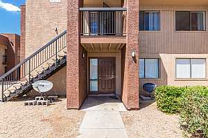 MLS # 5942159 : 3810 MARYVALE UNIT 1022