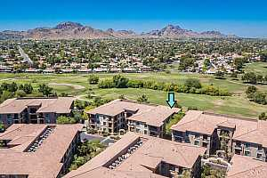 MLS # 5942987 : 11640 TATUM UNIT 2075