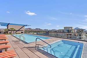 MLS # 5891878 : 4808 24TH UNIT 1003