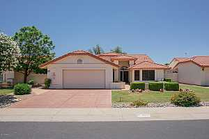 MLS # 5945349 : 14111 SUMMERSTAR