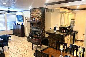 MLS # 5944993 : 6900 PRINCESS UNIT 1205