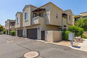 MLS # 5946763 : 4216 27TH UNIT 105