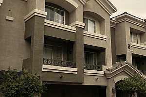 MLS # 5946205 : 4455 PARADISE VILLAGE UNIT 1087