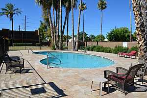 MLS # 5947042 : 6501 17TH UNIT 110