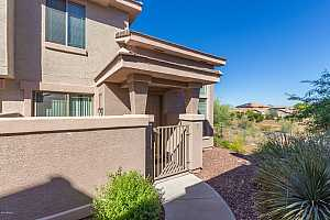 MLS # 5948330 : 42424 GAVILAN PEAK UNIT 12104