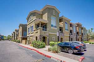 MLS # 5949790 : 18250 CAVE CREEK UNIT 101