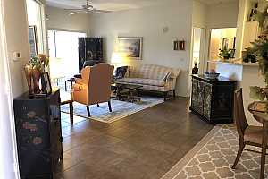 MLS # 5952537 : 4644 22ND UNIT 1112
