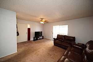 MLS # 5953431 : 729 COOLIDGE UNIT 207
