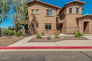 MLS # 5953969 : 29120 22ND UNIT 104