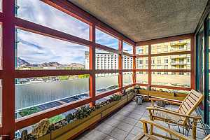 MLS # 5954621 : 4808 24TH UNIT 601