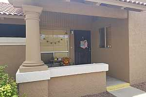MLS # 5959812 : 20402 6TH UNIT 8