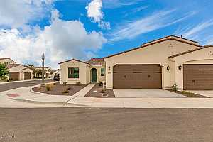 MLS # 5962514 : 14200 VILLAGE UNIT 2155