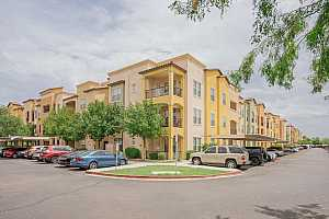 MLS # 5963650 : 14575 MOUNTAIN VIEW UNIT 10217