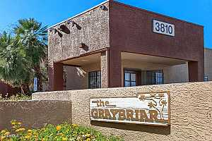 MLS # 5965952 : 3810 MARYVALE UNIT 2036