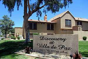 MLS # 5967450 : 4601 102ND UNIT 1035