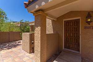 MLS # 5969045 : 10420 11TH UNIT 1