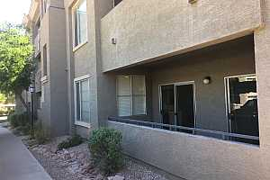 MLS # 5970796 : 1720 E THUNDERBIRD ROAD UNIT 1124