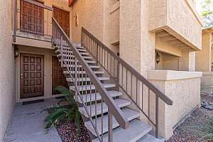 MLS # 5970621 : 10410 CAVE CREEK UNIT 1231