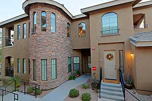 MLS # 5977292 : 15550 5TH UNIT 212