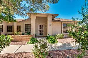 MLS # 5974295 : 20446 BROKEN ARROW