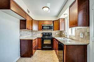 MLS # 5978561 : 1320 BETHANY HOME UNIT 104