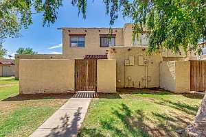 MLS # 5978800 : 5430 BELLEVIEW