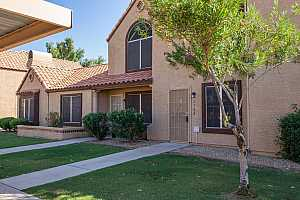 MLS # 5979898 : 4601 102ND UNIT 1162