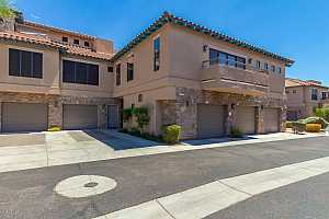MLS # 5981435 : 20660 40TH UNIT 2087