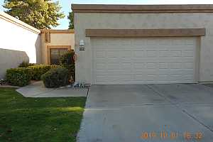MLS # 5986729 : 9135 KIMBERLY