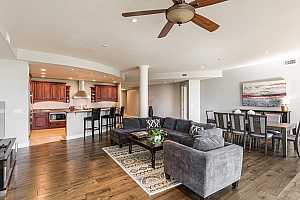 MLS # 5986850 : 8 BILTMORE ESTATE #208