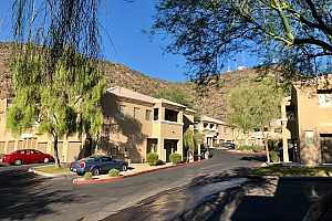 MLS # 5988617 : 1716 CORTEZ UNIT 105