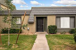 MLS # 5996525 : 4726 N 20TH AVENUE