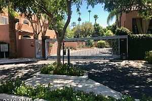 More Details about MLS # 5996674 : 4545 N 42ND STREET #11
