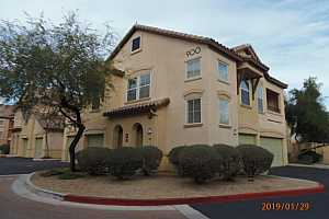 MLS # 6000442 : 14575 W MOUNTAIN VIEW BOULEVARD #923