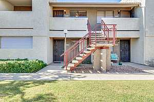 More Details about MLS # 6001879 : 3301 E EARLL DRIVE #223