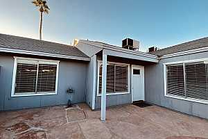MLS # 6004277 : 7006 S 42ND WAY