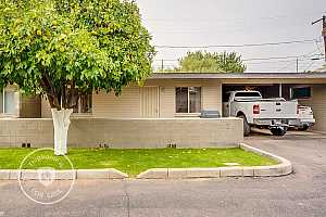 More Details about MLS # 6010864 : 1219 E COLTER STREET #7