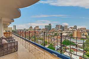 MLS # 6014034 : 805 N 4TH AVENUE #1102