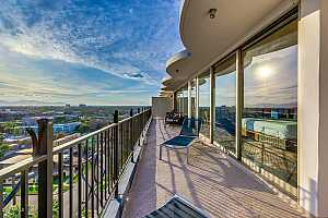 MLS # 6014029 : 805 N 4TH AVENUE #1104