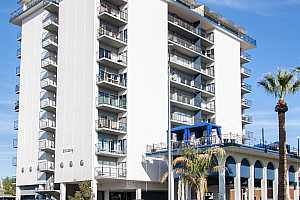 MLS # 6018567 : 805 N 4TH AVENUE #808