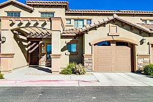MLS # 6019548 : 5350 E DEER VALLEY DRIVE #1283