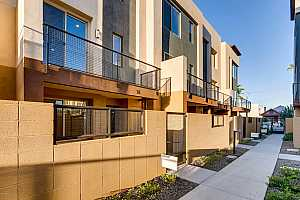 MLS # 6022700 : 820 N 8TH AVENUE #24