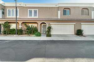 MLS # 6026071 : 5207 N 16TH LANE