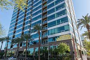 MLS # 6031517 : 1 E LEXINGTON AVENUE #303