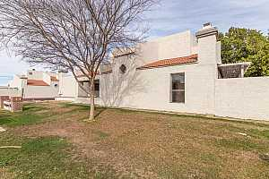 MLS # 6032913 : 9005 N 47TH LANE